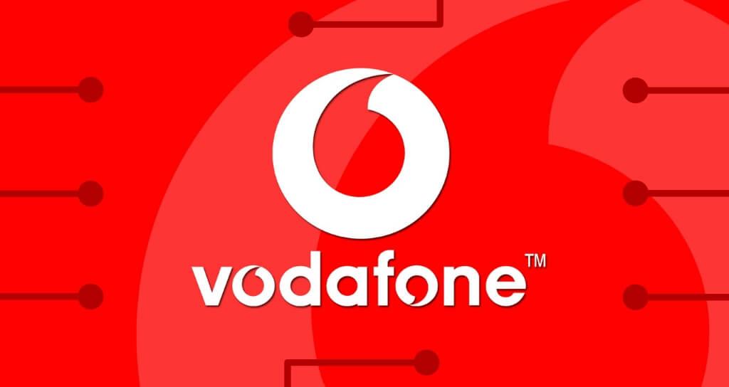 Vodacom Internship South Africa