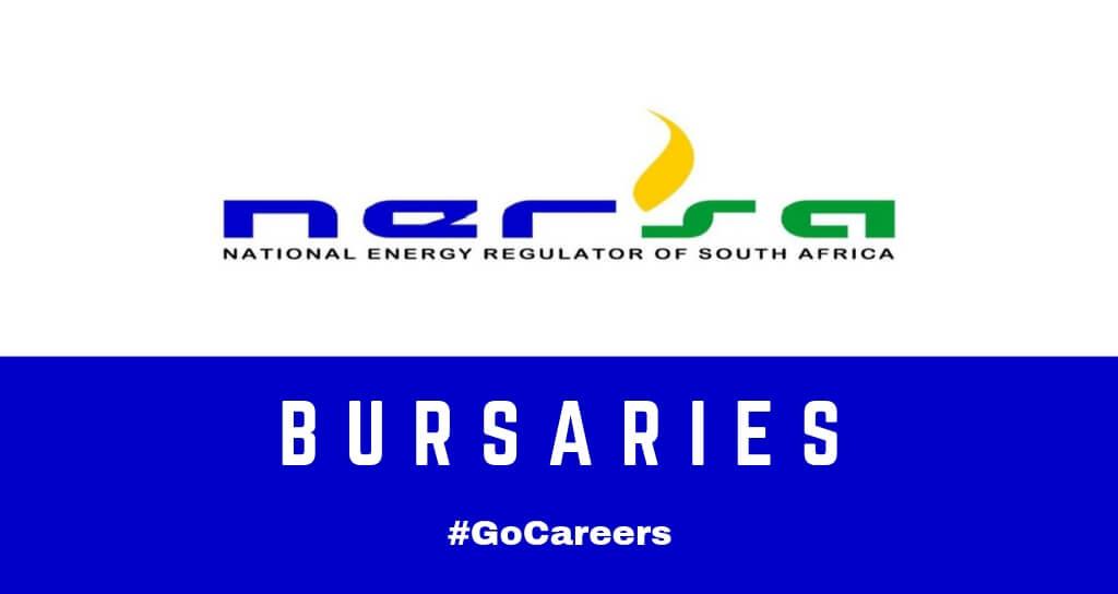 NERSA External Bursary Programme