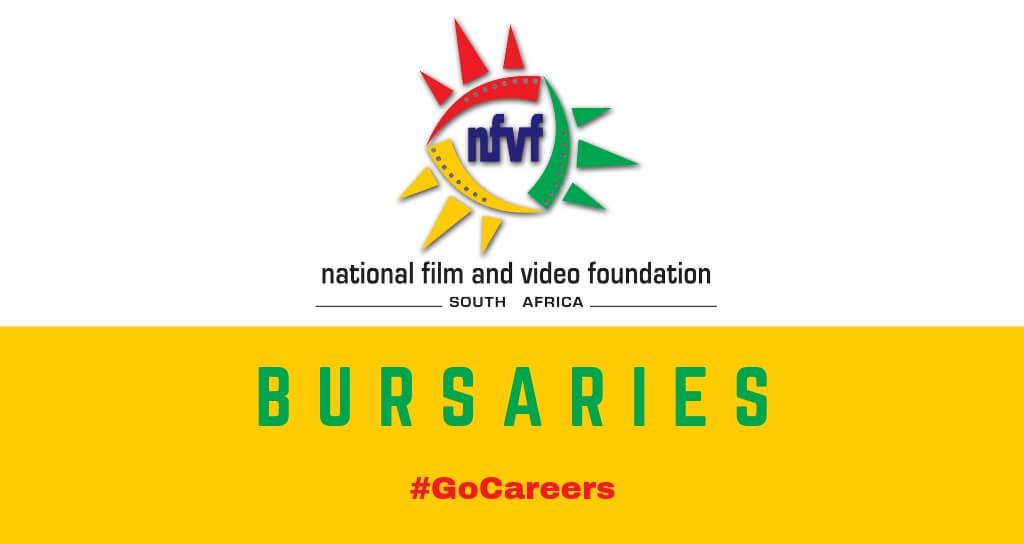 NFVF Film and TV Postgraduate International Bursary