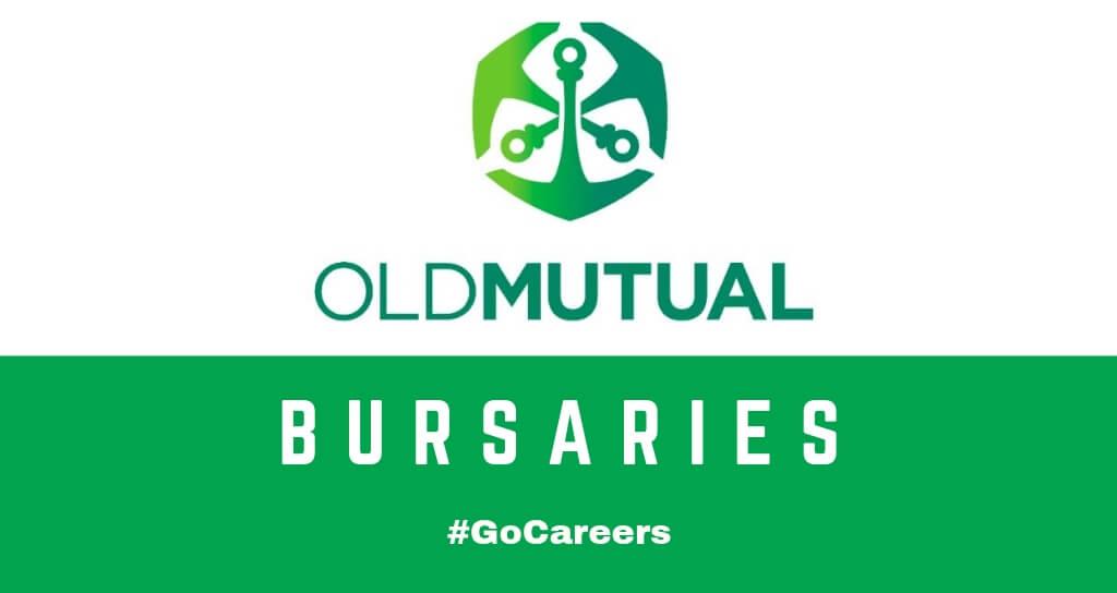 Old Mutual Accounting Bursary Programme