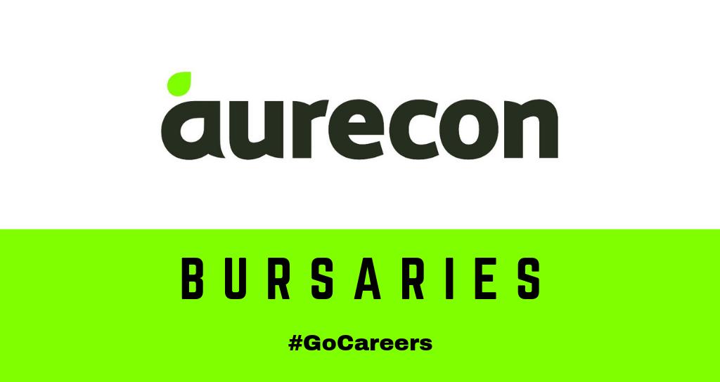 Aurecon Bursary Programme