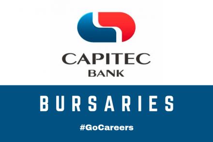 Capitec Bursary Programme