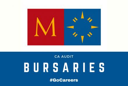 Mazars SA CA Audit Bursary Programme