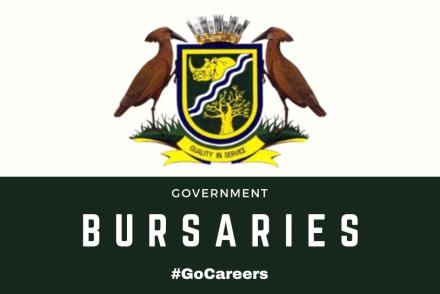 Vhembe District Municipality Bursary Programme
