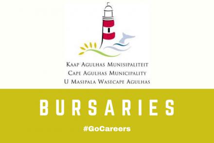 Cape Agulhas Bursary Programmes