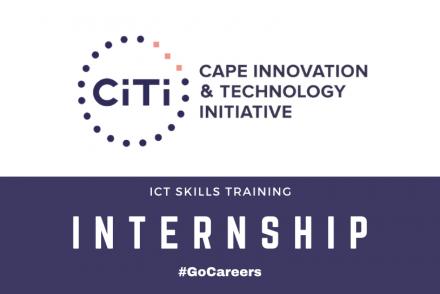 CiTi ICT Skills Training Programme