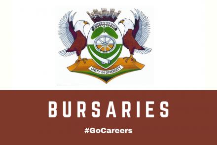Mopani District Municipality Bursary Programme