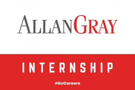 Allan Gray Investment Management Internship Programmes