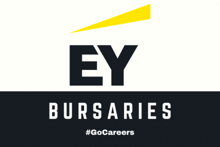 Ernst & Young CA Stream Bursary Programme