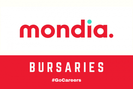 Mondia Media SA Bursary Programme