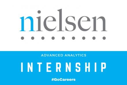 Nielsen SA Advanced Analytics Internship Programme