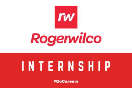 Rogerwilco Internship Programme