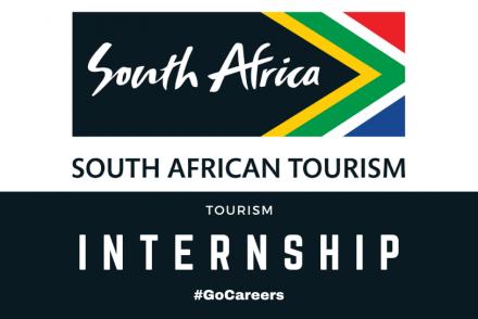 South African Tourism Internship Programme