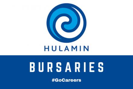 Hulamin Bursary Programmes