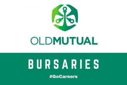 Old Mutual Actuarial Bursary Programme