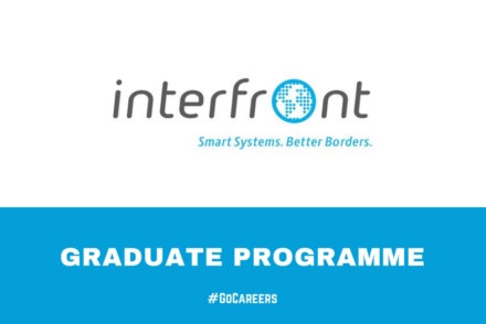 Interfront IT Graduate Programme
