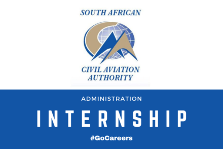 SACAA Administration Internship