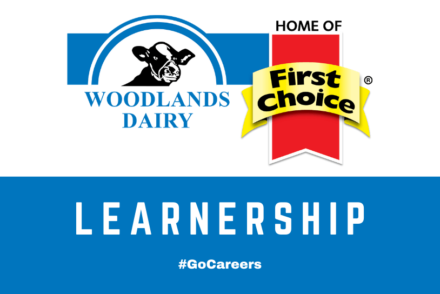 Woodlands Dairy Learnership