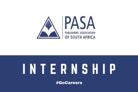 PASA Internship Programme