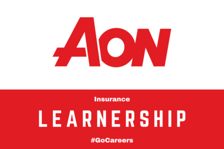 Aon South Africa Insurance Learnership