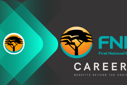 FNB Careers