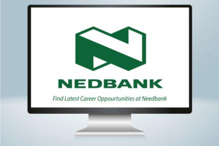 Nedbank Careers